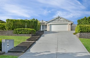 Picture of 46 Canterbury Drive, Raworth NSW 2321