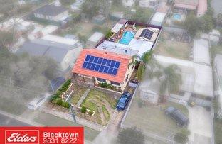 42 KERRY ROAD, Blacktown NSW 2148