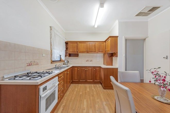 Picture of 17 Comley Street, BRIGHTON SA 5048