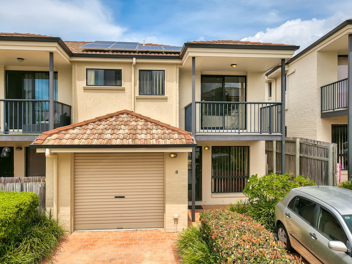 8/216 Trouts Road, Stafford Heights QLD 4053, Image 0