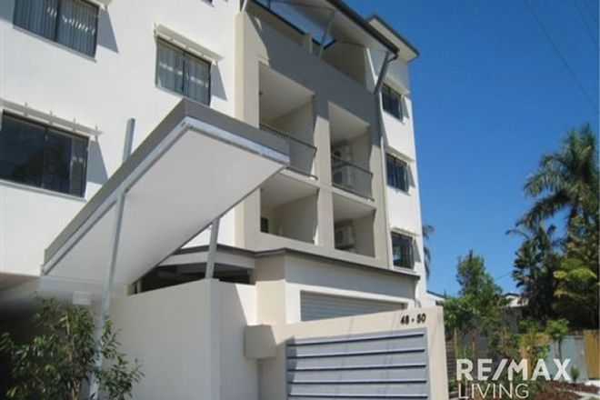 Picture of 9/48-50 Lee Street, CABOOLTURE QLD 4510