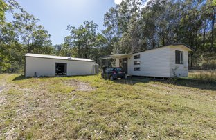 Picture of Lot 213 Clearview Road, Coutts Crossing NSW 2460