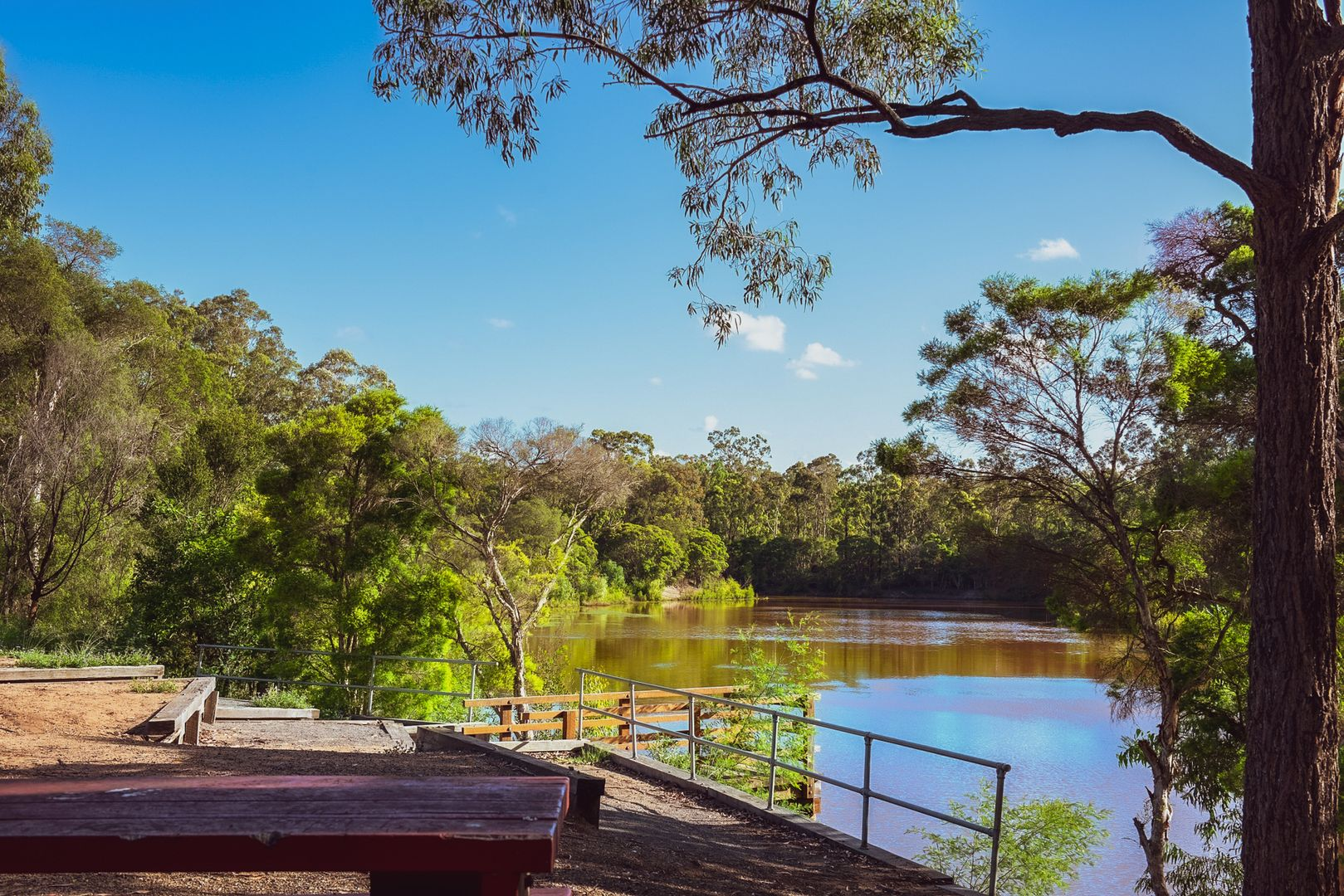 Lot 20 Eark Parl Court, Kitchener NSW 2325, Image 2