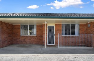 Picture of 4/3 Vincent  Street, Coffs Harbour NSW 2450