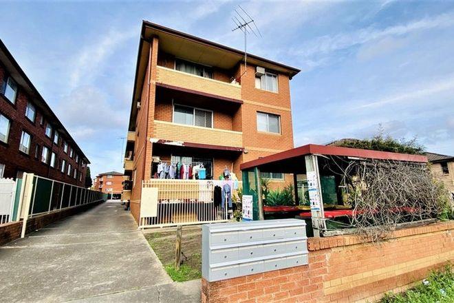 Picture of 64 Cumberland Street, CABRAMATTA NSW 2166