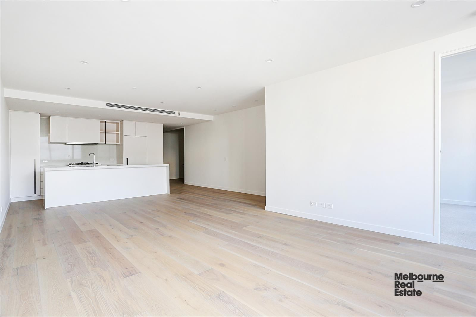 104/625 Glenferrie Road, Hawthorn VIC 3122, Image 1