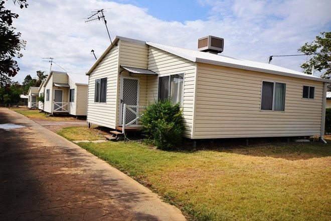 Picture of 98 Crane Street, LONGREACH QLD 4730