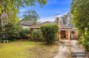 Picture of 34 Princes Street, Turramurra NSW 2074