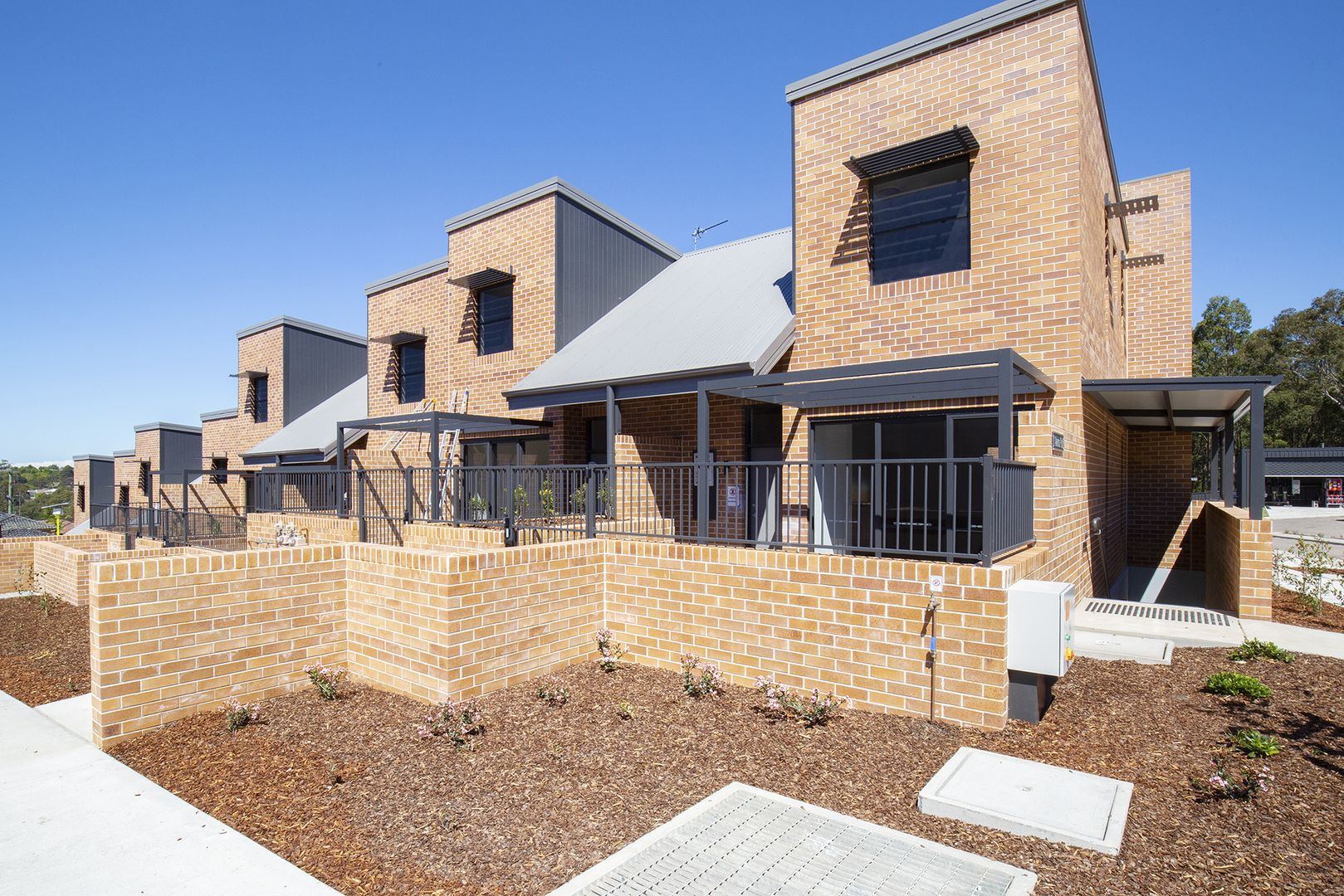 79 University Drive, North Lambton NSW 2299, Image 0