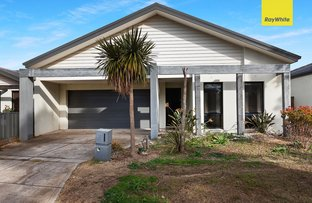 Picture of 13 Cooma Place, Burnside Heights VIC 3023