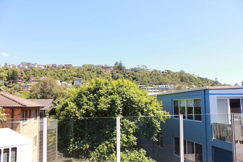 29/1145-1153 Pittwater Road, Collaroy NSW 2097, Image 0