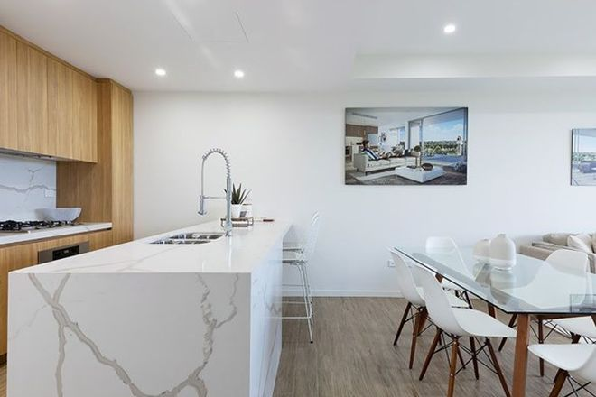 Picture of 86 CENTENARY DRIVE, STRATHFIELD, NSW 2135