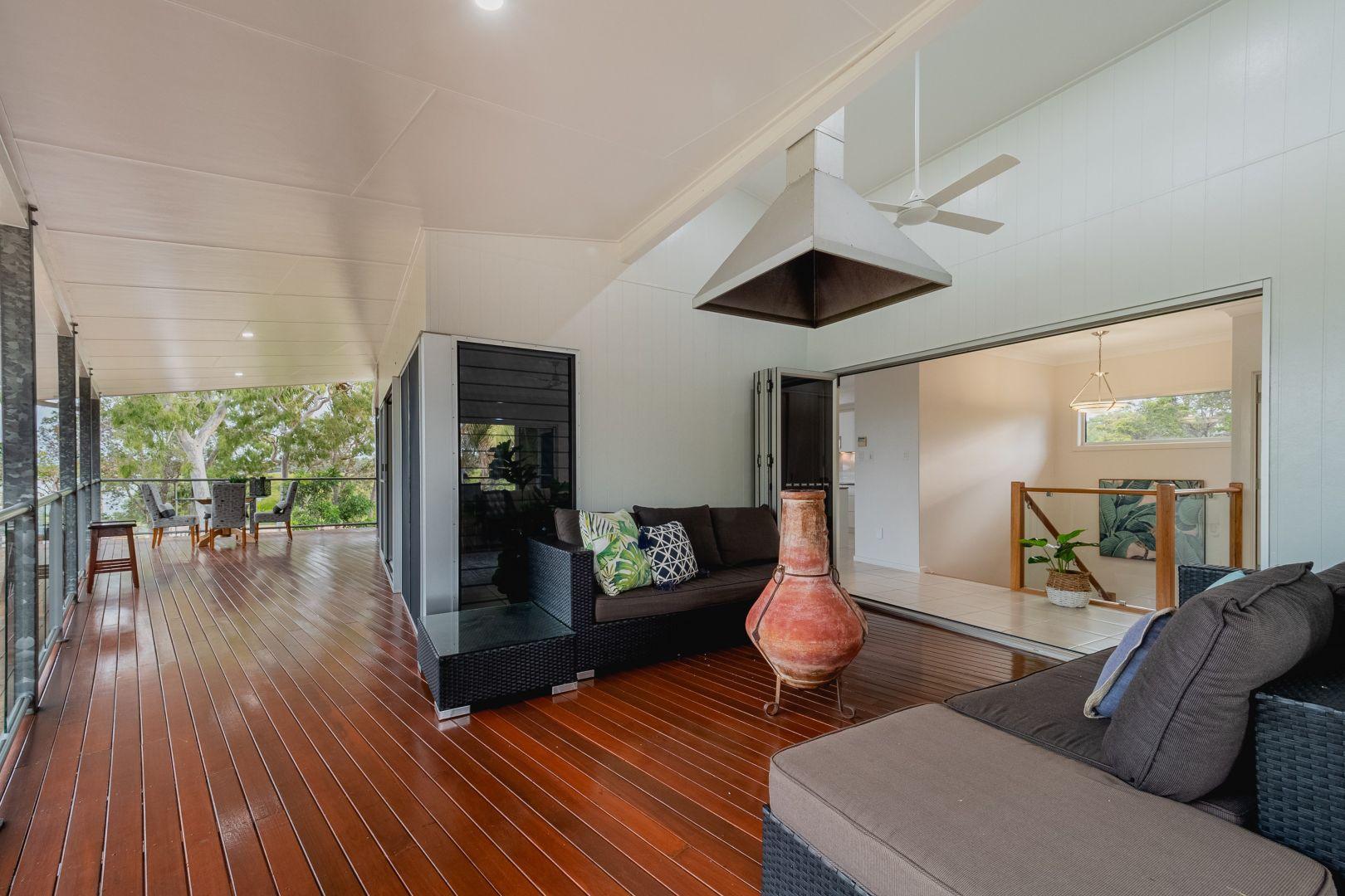 10 Mulloway Court, Cungulla QLD 4816, Image 2