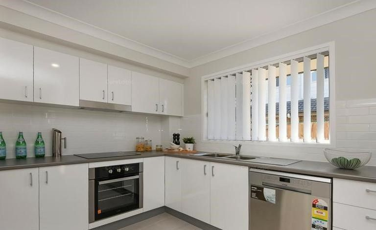 23 Allora Street, Waterford West QLD 4133, Image 2