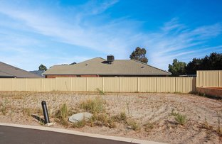 Picture of Lot 3/41 Lovett Drive, Forrestfield WA 6058
