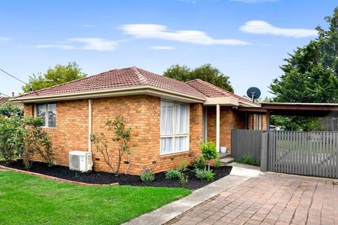 Picture of 244 Seaford Road, SEAFORD VIC 3198