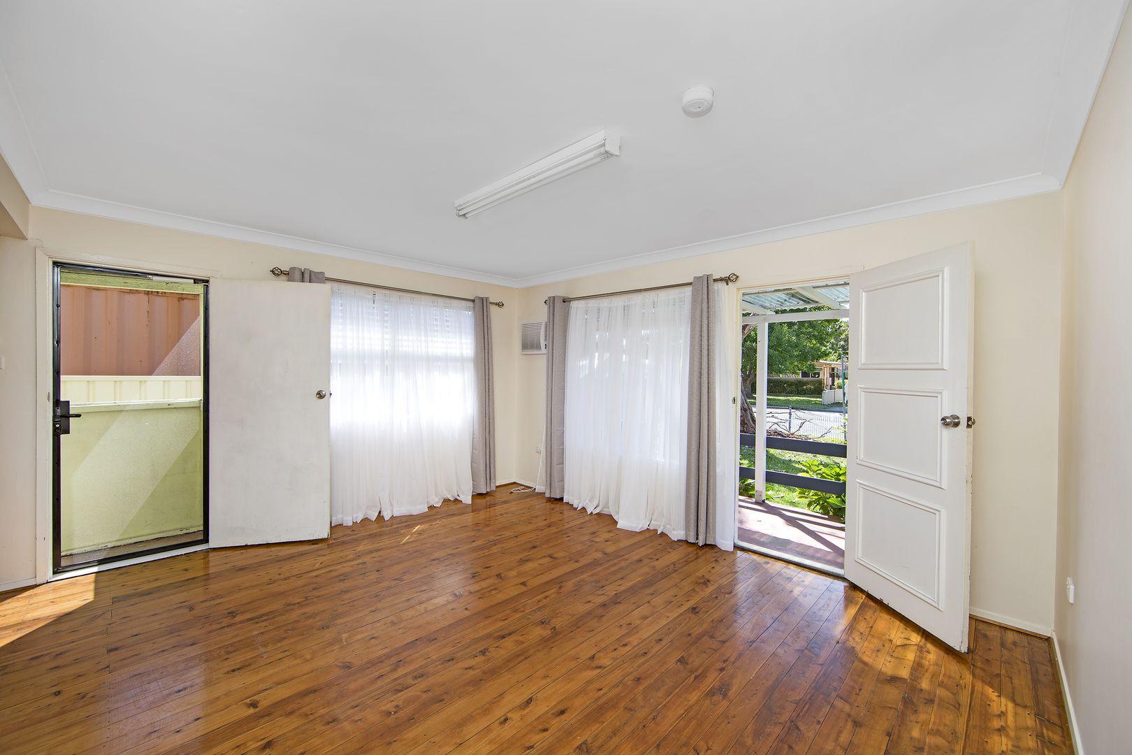 6 Kilpa Road, Wyongah NSW 2259, Image 2