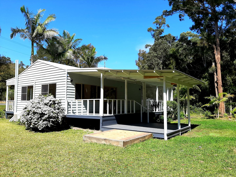 2 Kookie Avenue, Charlotte Bay NSW 2428, Image 0