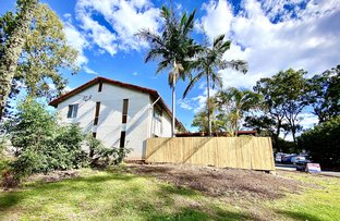 Picture of 1/73 Price Street, Nerang QLD 4211