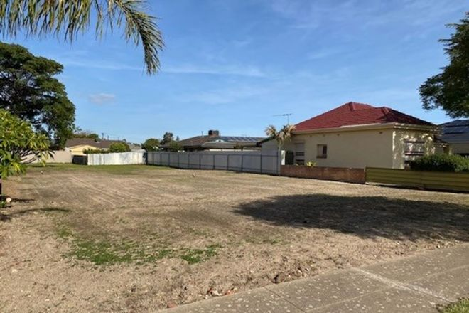 Picture of 39 - 39A Dingera Avenue, NORTH PLYMPTON SA 5037
