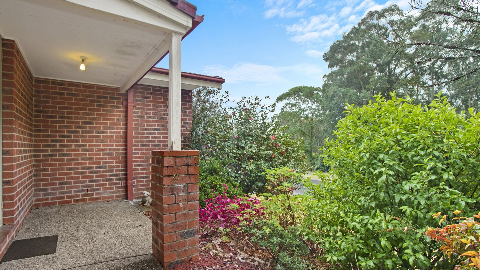 116 Hume Road, Sunshine Bay NSW 2536, Image 1