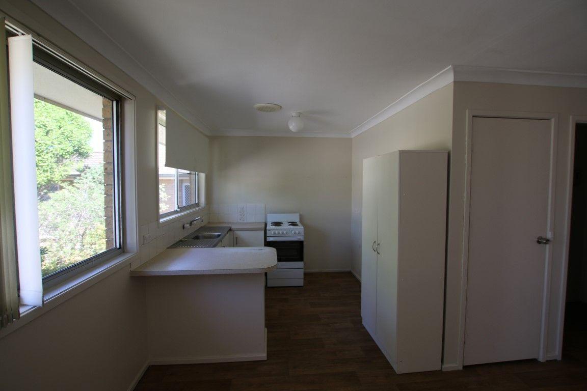 3/4 Wilga Street, Taree NSW 2430, Image 1