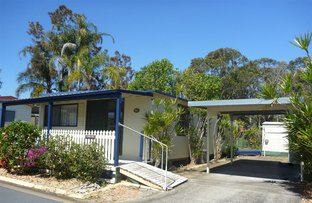 Picture of 225/36 Mumford Street, Port Macquarie NSW 2444