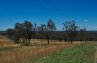 Picture of Lot 27 & 28 Burrundah Mountain Estate, Warialda NSW 2402