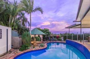 Picture of 1 Maldon Court, Helensvale QLD 4212