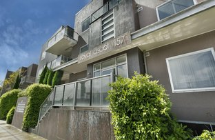 Picture of 7/155-157 Epsom Road, Ascot Vale VIC 3032