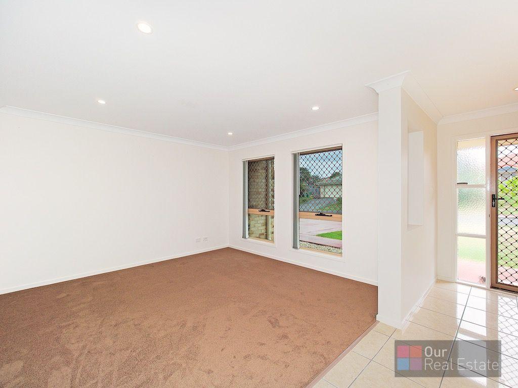 16 Resi Drive, Regents Park QLD 4118, Image 2