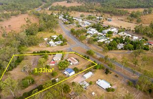 Picture of 3 Lindherr Road, Yarwun QLD 4694
