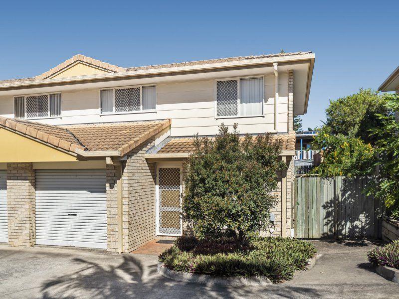 21/11 Gomana Street, Slacks Creek QLD 4127, Image 0