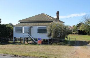 Picture of 2 Gore St, Warwick QLD 4370