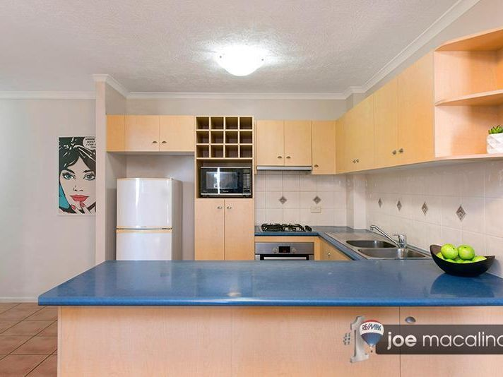 L44/35 Gotha Street, Fortitude Valley QLD 4006, Image 2