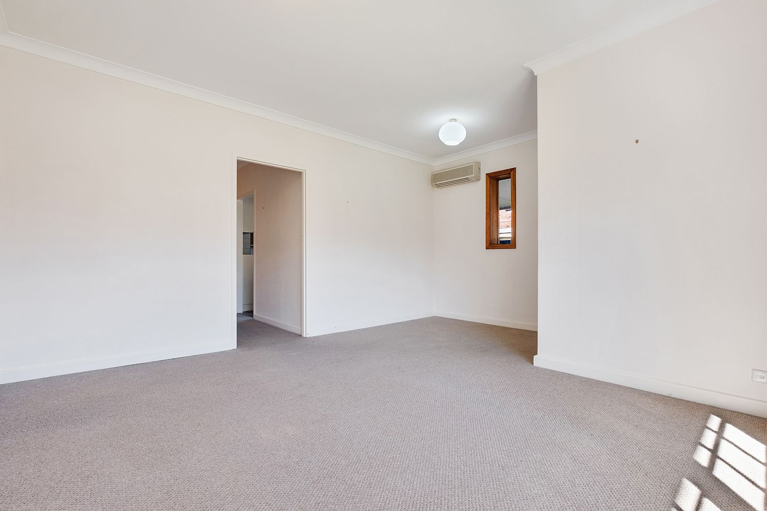 7/23 William Street, Hawthorn SA 5062, Image 2