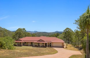 Picture of 19-23 Francis Close, Kooralbyn QLD 4285