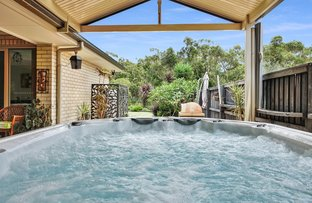 Picture of 10 Coolabah Close, Tea Gardens NSW 2324