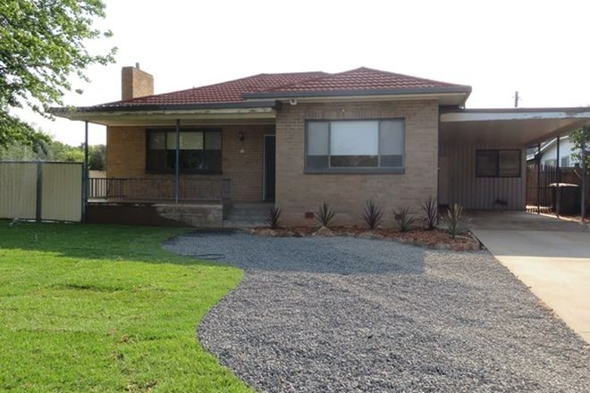 Picture of 15 Maiden Avenue, LEETON NSW 2705