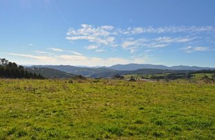 Picture of Lot 2 Yellowin Road, Batlow NSW 2730
