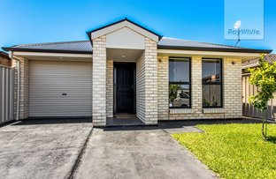 4B Woodland Way, Paralowie SA 5108
