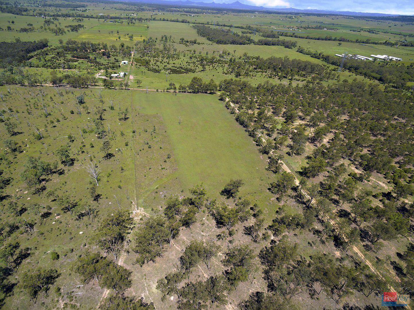 202-284 Kuss Road, Lanefield QLD 4340, Image 1