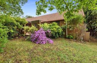 Picture of 127 Alderley Street, Rangeville QLD 4350
