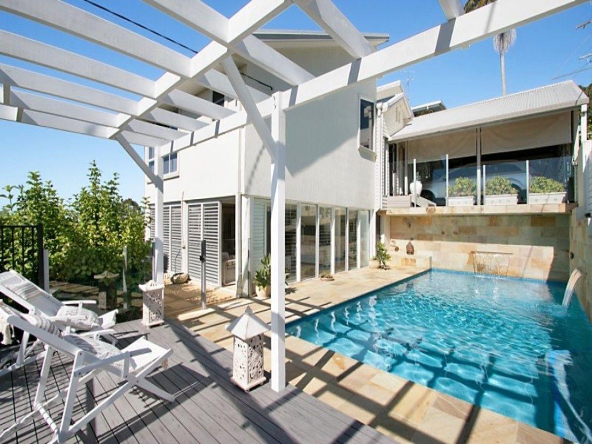 9 Boyle Avenue, Banora Point NSW 2486, Image 0