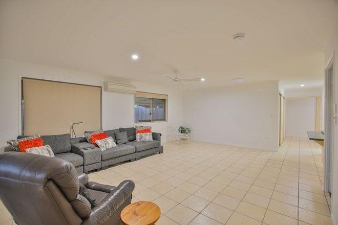 Picture of 1/18C Kepnock Road, KEPNOCK QLD 4670