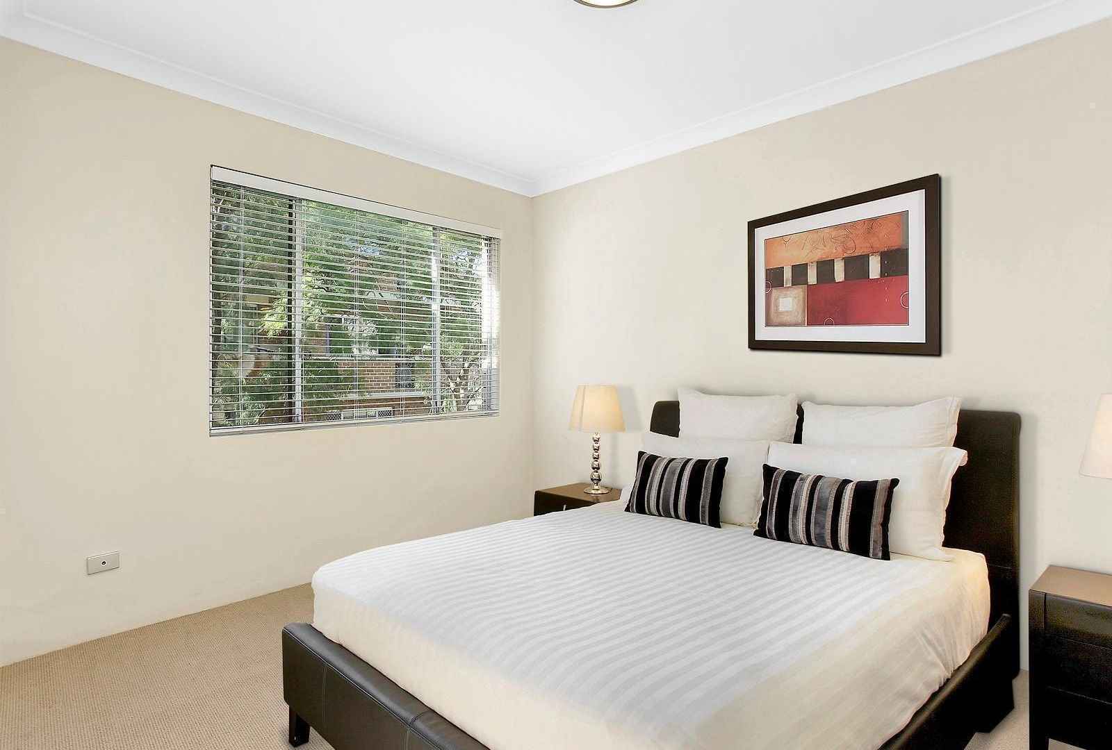 8/11 Dural Street, Hornsby NSW 2077, Image 2