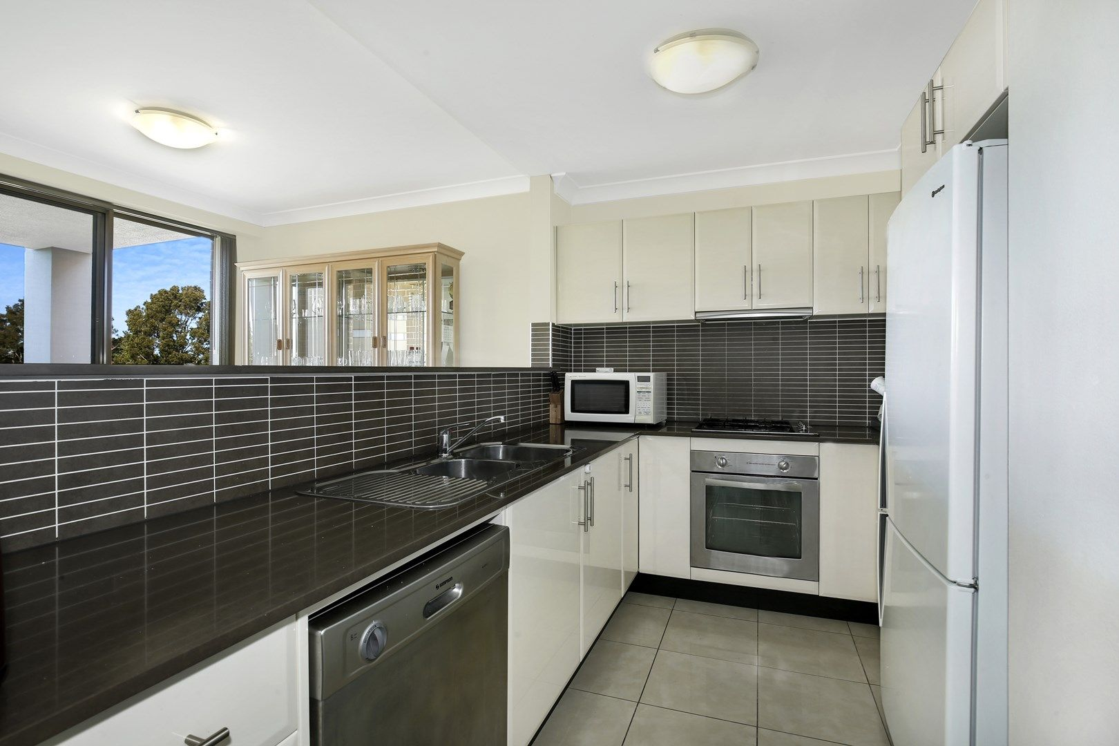 13/5-7 Princes Highway, Figtree NSW 2525, Image 1