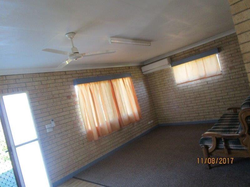 52A Spencer Street, Gayndah QLD 4625, Image 2