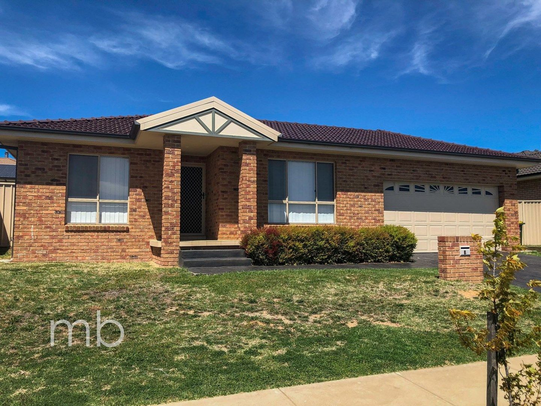 2C Romano Drive, Orange NSW 2800, Image 0