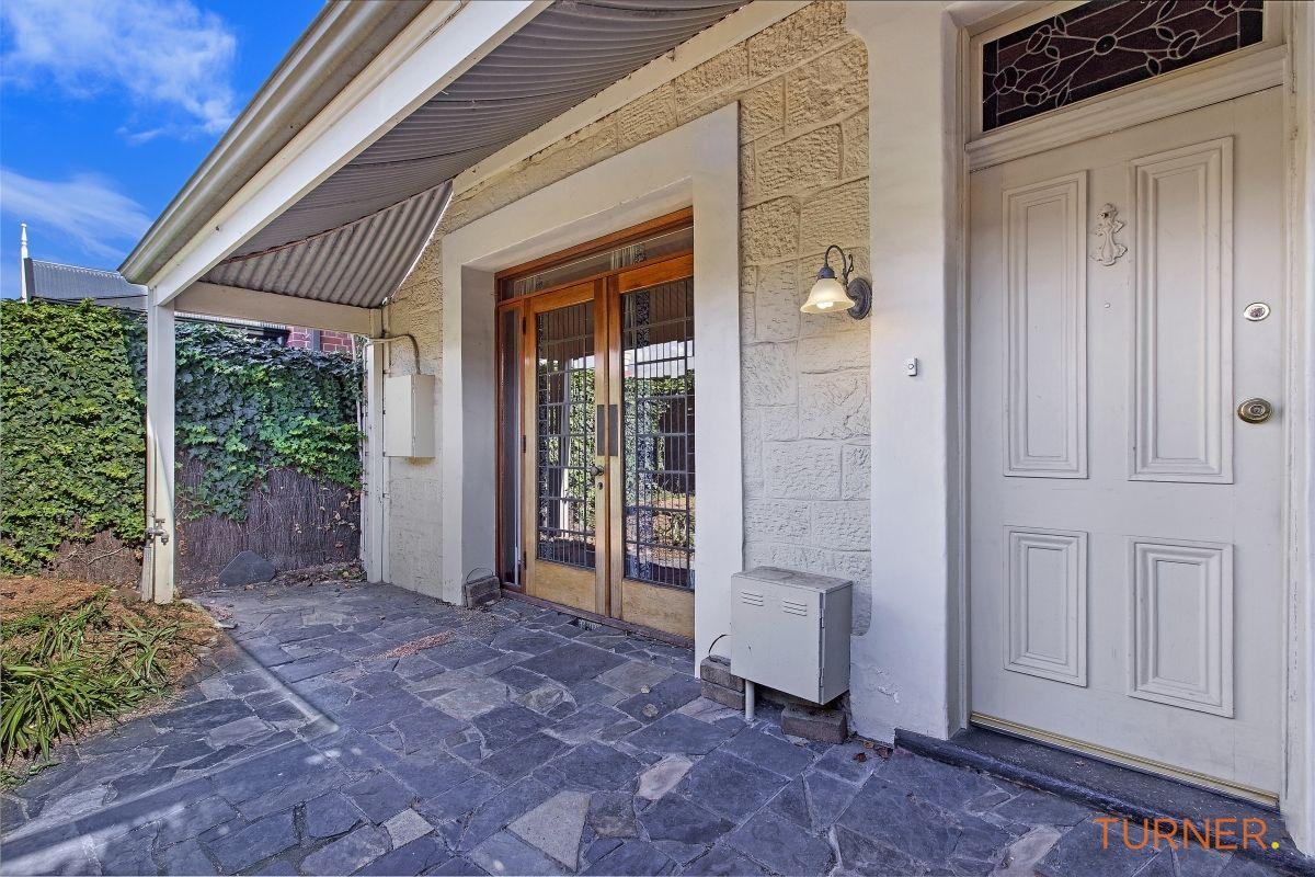 21 Beviss Street, North Adelaide SA 5006, Image 1